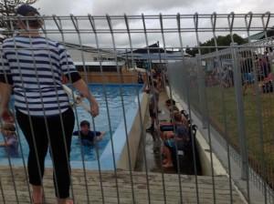 swim (4)